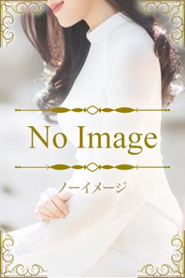 由奈(ゆな)‐☆‐